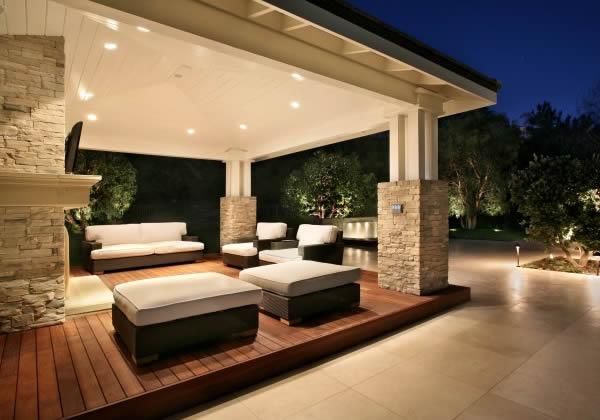 outdoor lighting fixtures canada menards contemporary exterior light lights home depot