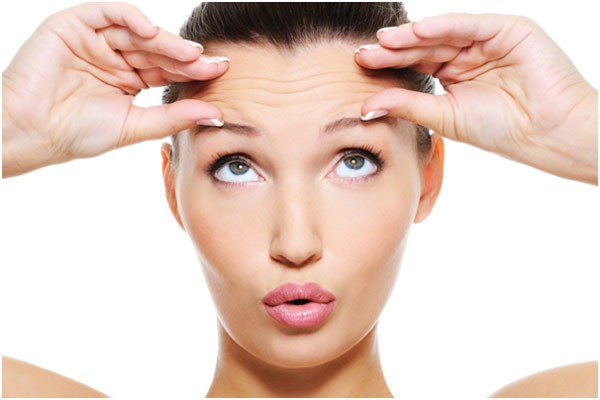 4-simple-ways-to-prevent-and-reduce-wrinkles