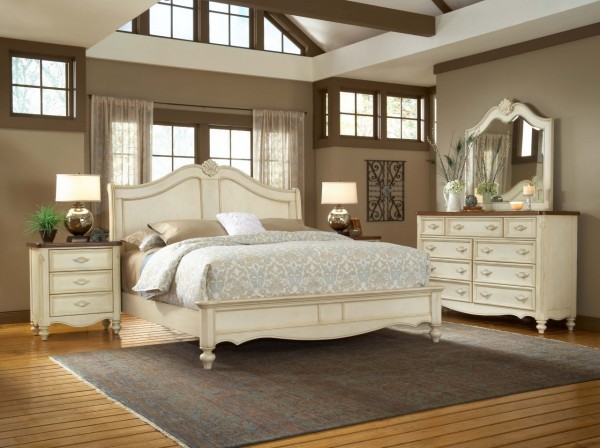 ashley-antique-white-bedroom-furniture