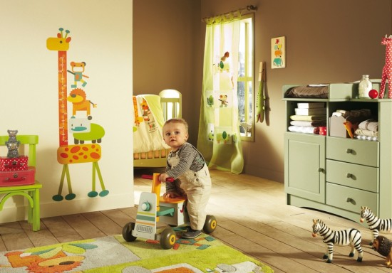 baby-boy-room-550x384-baby-room-decorating-ideas-550x384