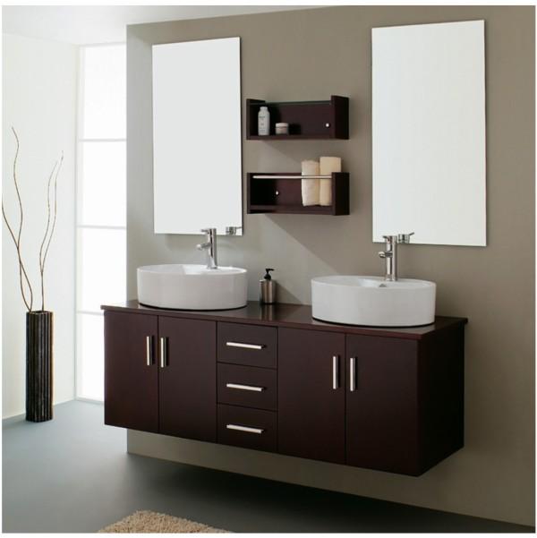 Bathroom-Cabinets2