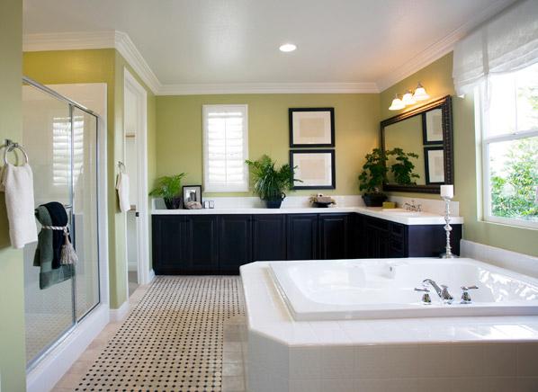 bathroom_remodeling_2