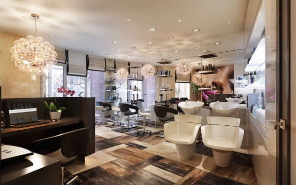 Beauty salon_1348163817