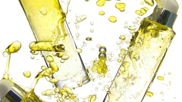 Body-oils-feature