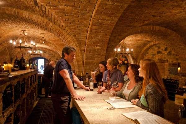 Castello-di-Amorosa-Wine-Tasting