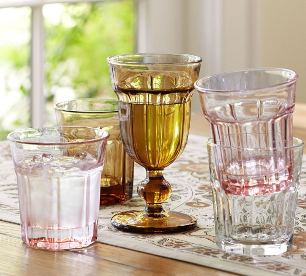 colorful-cafe-glassware-by-pottery-barn-4