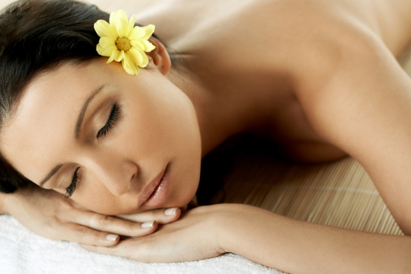 Different-types-of-spas-and-treatments-A-medicine-for-your-body-and-your-mind-2