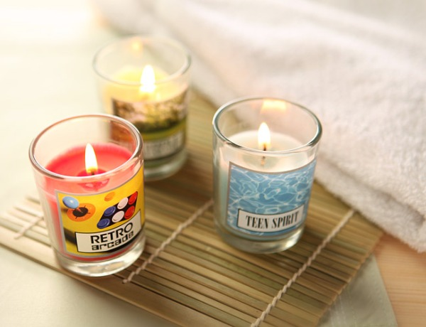 f2a1_geeky_scented_candles_mood