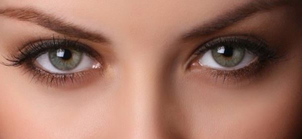 For-Beautiful-Eyes-Image_1