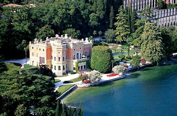 gran_hotel_e_villa