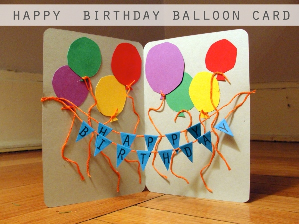 happy-birthday-balloon-card-diy-craft