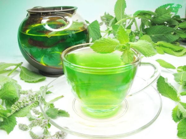 herbal_teas_health