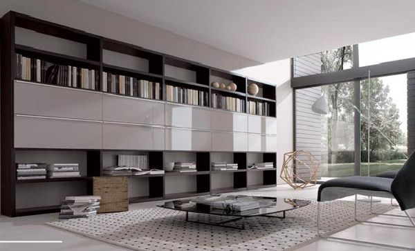 long-wall-storage-book-shelves-system