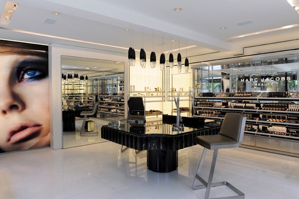 marc-jacobs-beauty-store04
