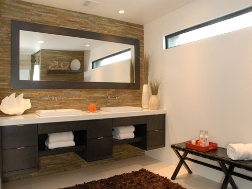 modern-bathroom-mirrors-963