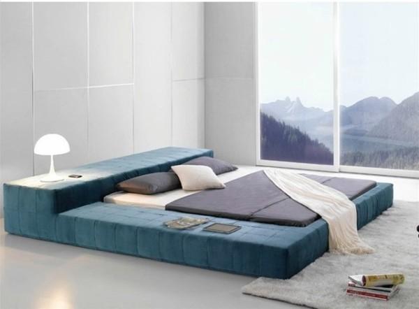 modern-beds
