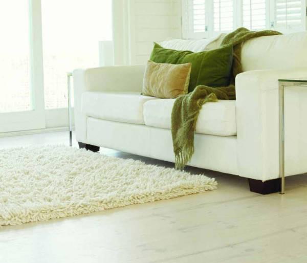 natural-rug-cleaner-3