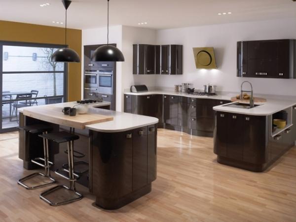New-Golden-Kitchen-Biddenden-Menu