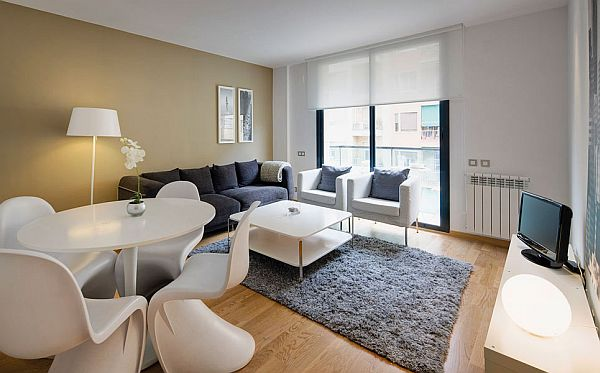 parc1-apartment-livingroomportada-a