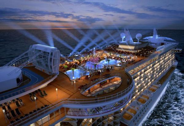Princess-Cruises-Reveals-Top-Deck-Features-Aboard-Royal-Princess-USA