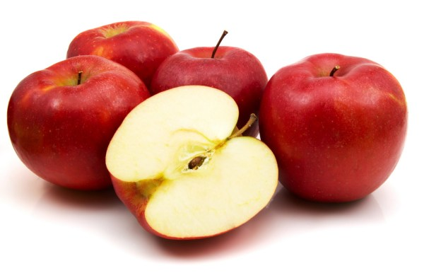 red-apple-fruit-wallpaper-1
