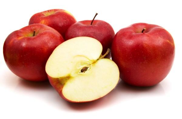 red-apple-fruit-wallpaper-1