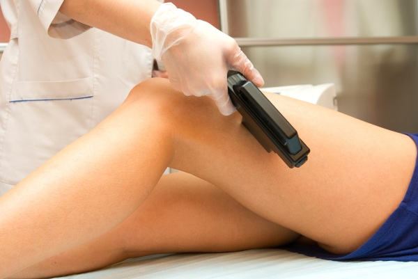 Training-laser-hair-removal