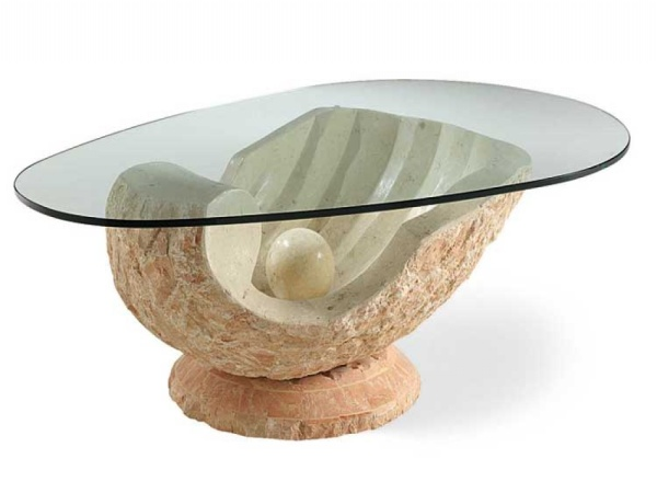 venere-pale-salmon-fossil-stone--glass-coffee-table-_1310742513