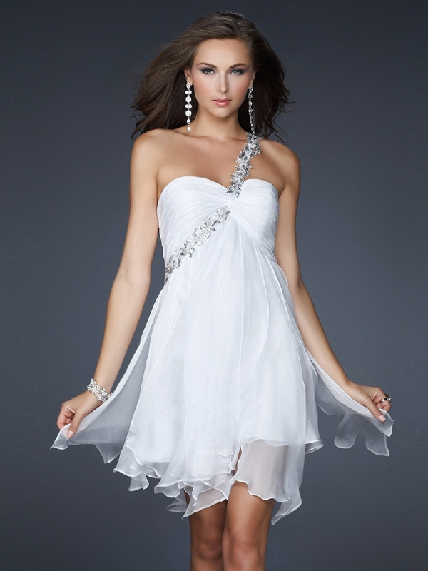 weekly-deal-cocktail-dress-2012-013-1_02