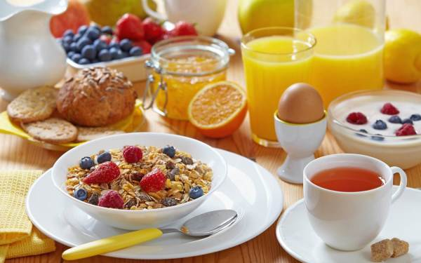 10-Healthy-Breakfast-Tips