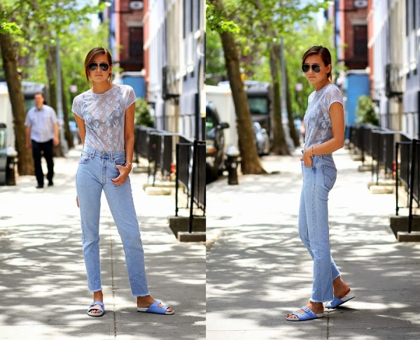baby-blue-mom-jeans-style-blogger-look