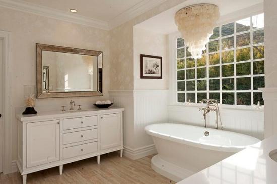 bathroom_style_flickr_alex_beattle