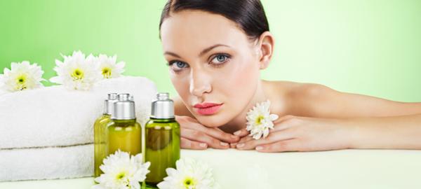 best-organic-skin-care