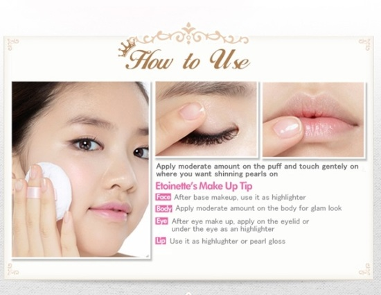 etude-apply-powder
