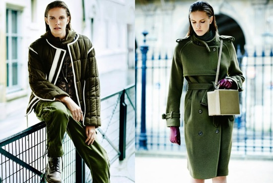 fall-2014-trends-army-green