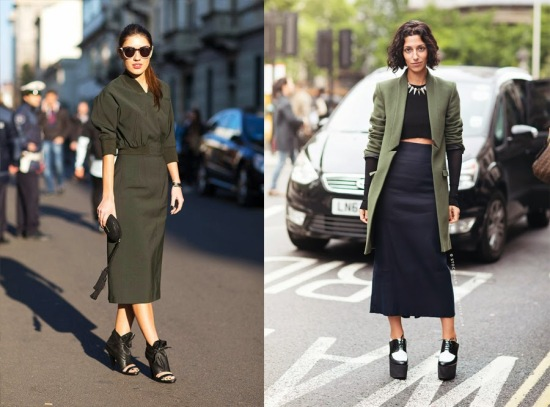 fall-winter-2014-trends-military