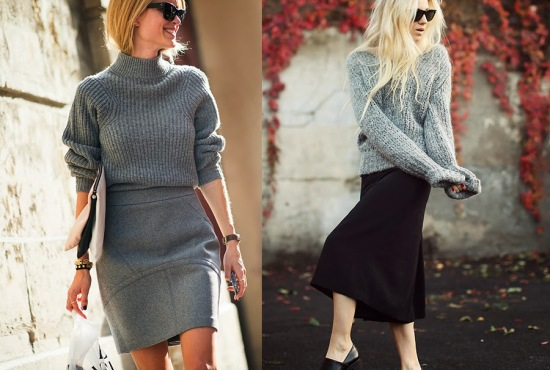 gray_sweaters_winter_trends