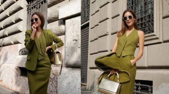 military-green-trend-fashion-bloggers