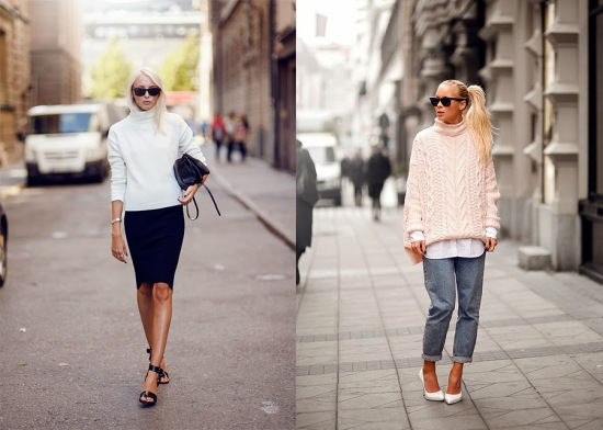 pastel_turtleneck_sweaters_fw_13_14