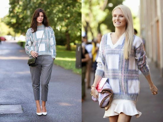 stella_mccartney_sweater_fashion_blog