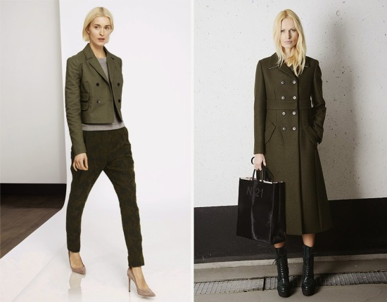 street-style-military-green-olive