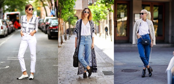 white-blue-mom-jeans-bloggers-trend-fall-2014-2015