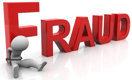Florida-Fraud-Fighting-Database