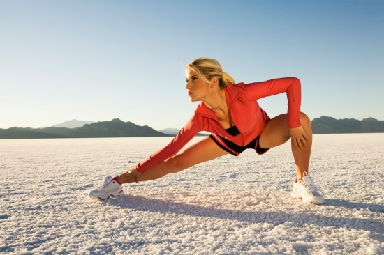 Flexibility186