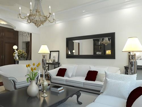 flexsteel+gallery+custom+sofa+san+diego+miramar+road