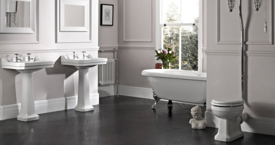tavistock-vitoria-bathroom-suite