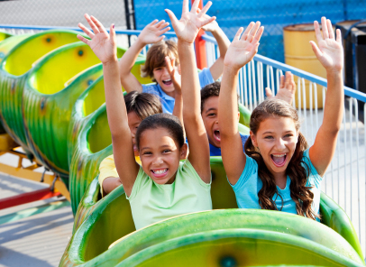Roller_Coaster_Web
