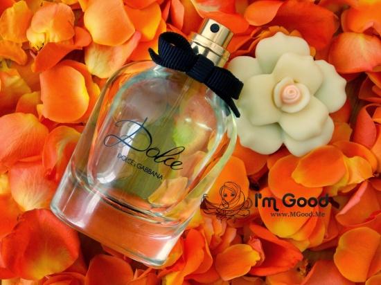 Dolce-gabbana-fragrance