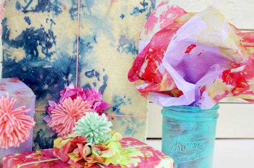 tie-dye-tissue-paper