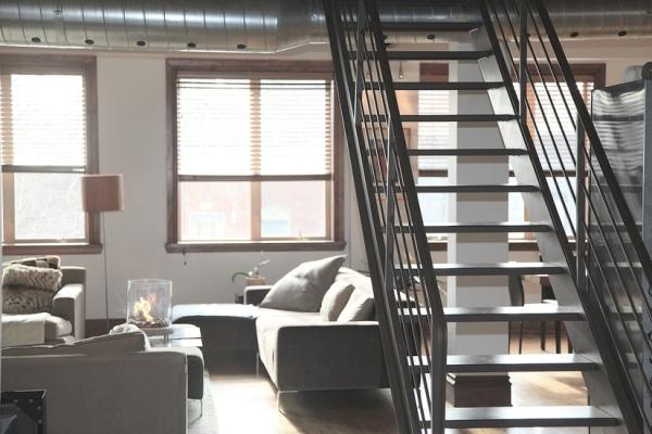stairs-home-loft-lifestyle-large.jpg